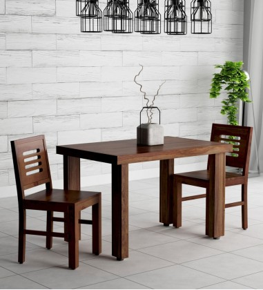 buy 2 seater Dining Table Set online