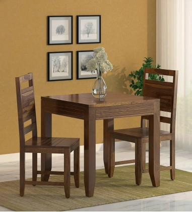 Buy two seater dining table Online in india