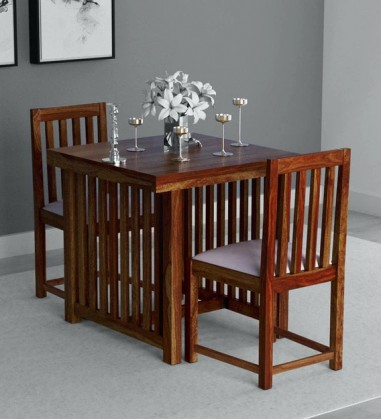 2 Seater Dining Set in india