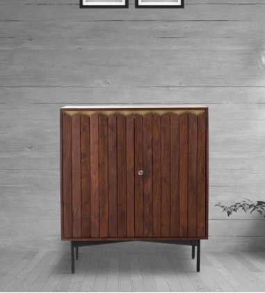 buy bar units for home online in india
