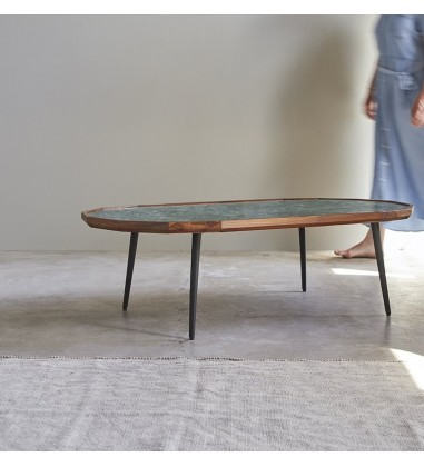 Buy Coffee table & Center Table online in Bangalore India