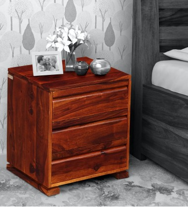 Buy Buy Side Table & Cabinets Online