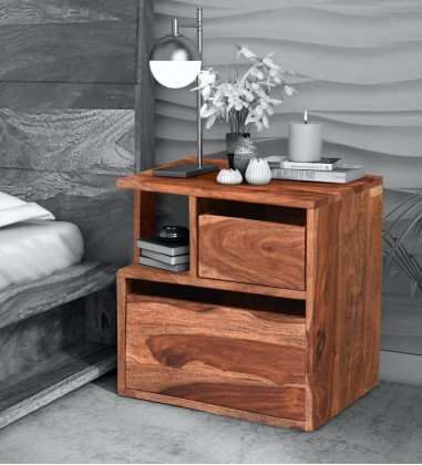 bedside Night Stand Tables