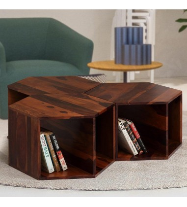 Buy coffee tables online in India