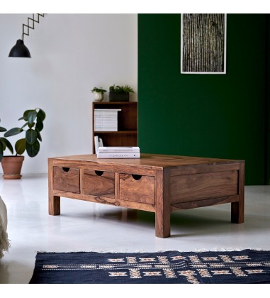 Buy Center Table online in Bangalore India