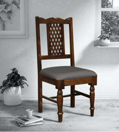 Buy dining room chairs online in india