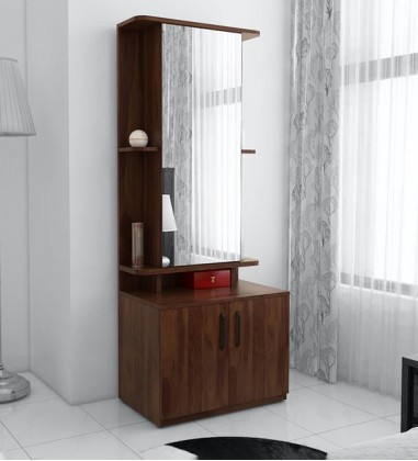Buy mirrored dressing table online