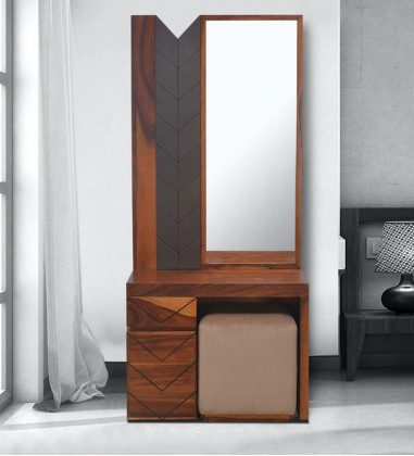 Buy Dressing Table latest designs online