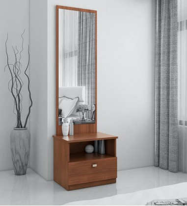Buy Dressing Table new designs online