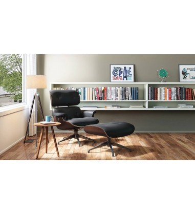 Buy wooden lounge chair Online