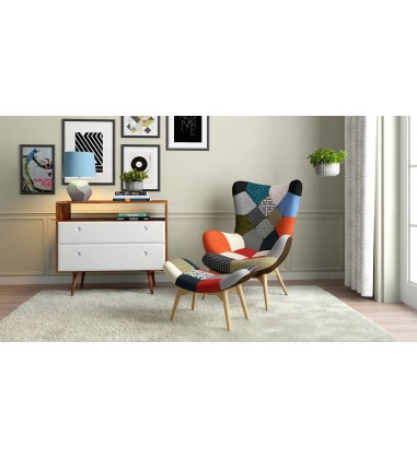 buy lounge chair for bedroom