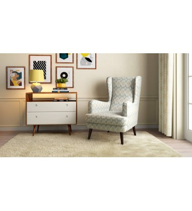 Buy lounge chair Online