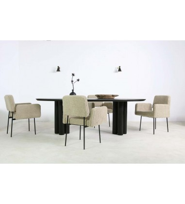 Buy Dining Table Online