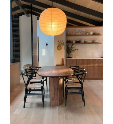 Buy dining table designs Online
