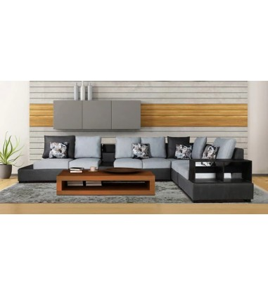 Buy l shaped sofa with storage Online