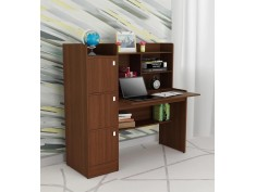 buy study table online
